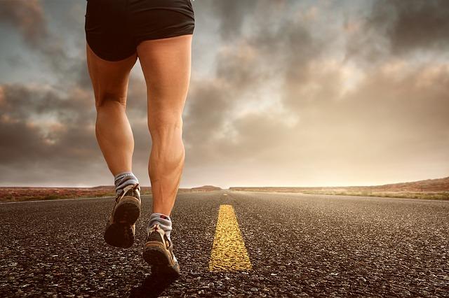 テストステロンは、筋肉にも影響しますが、他にも役割があるのです。