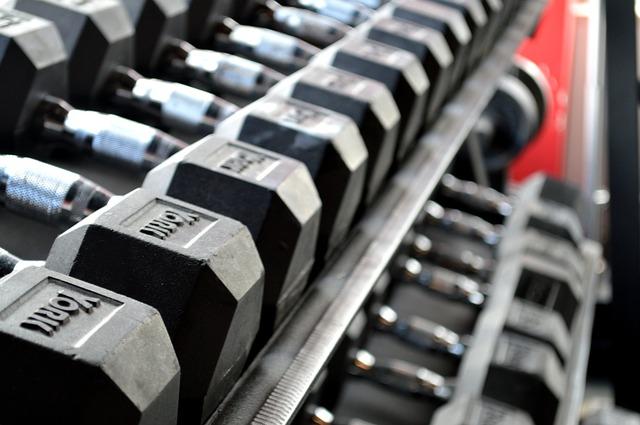 筋力を増やす可能性が示唆されていますが、実際はどうなのでしょうか