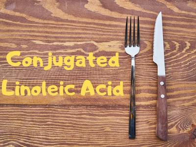 共役リノール酸の役割と効果