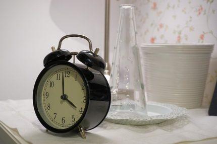 寝すぎてしまった時に体にはどんな悪影響があるのでしょうか?