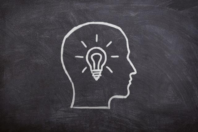 記憶・認知能力・脳