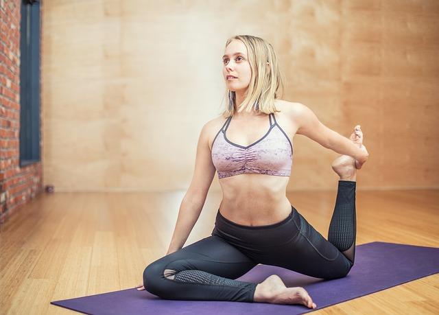 女性においてテストステロンは、微量ながらも非常に重要な働きをしています。