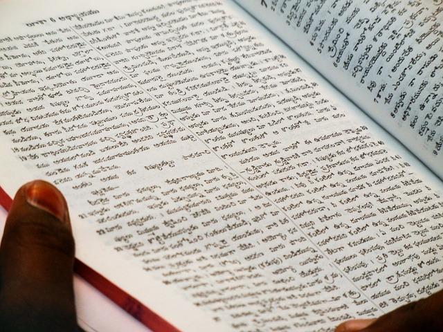 マルチリンガル・言語能力